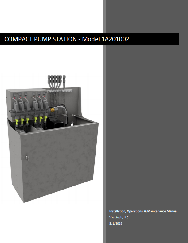 compactpumpstation-preview