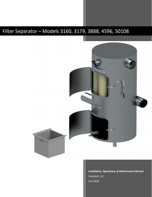 filterseparator-preview