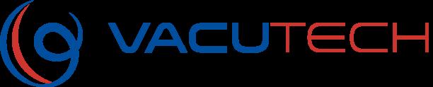 Vacutech Custom Car Wash Vacuum Systems