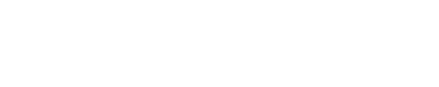 Car Wash Vacuum Equipment Vacutech