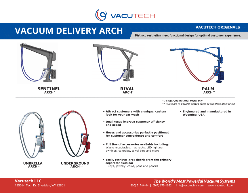 vacuum_delivery_arch-preview